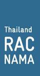 http://racnama.org
